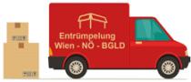 Entrümpelung - Entrümpelung Wien
