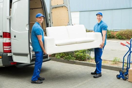 Die Dienstleistungen unserer Entrümpelungsfirma Wien