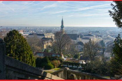 Entrümpelung in Baden