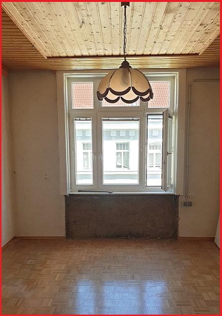 Wohnungsräumung Wien