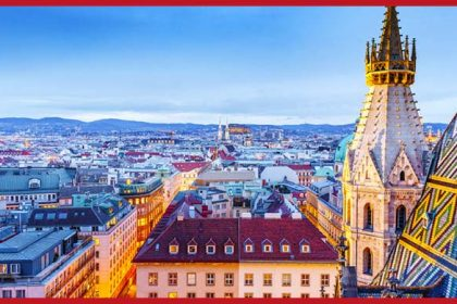Entrümpelung 1140 Wien
